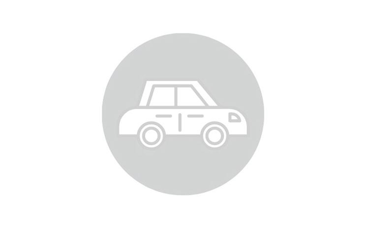 carplaceholder