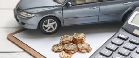 Assicurazione auto: si può detrarre dal modello 730?