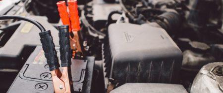 Avviatore auto: a cosa serve e perché è utile averlo in macchina