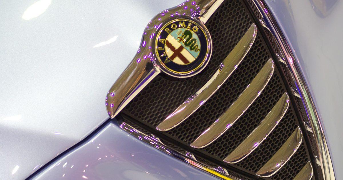 Alfa Romeo Spider, in arrivo soltanto con aumento profitti
