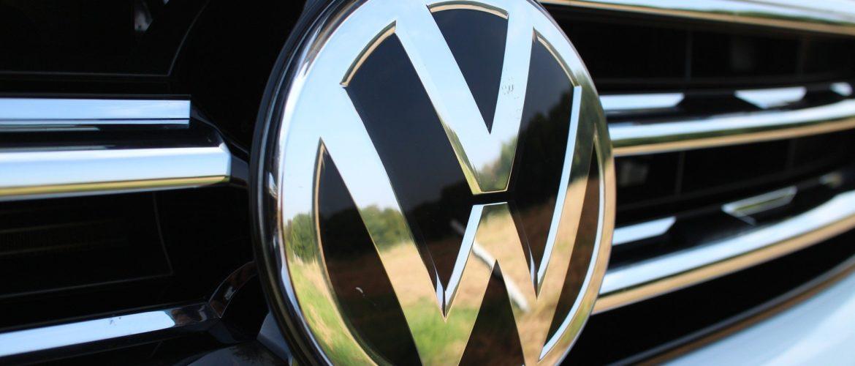 Volkswagen, bloccata la vendita di endotermiche entro il 2035